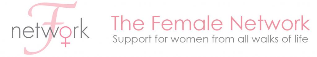 The Female Network